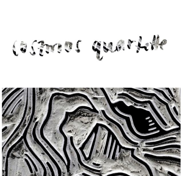 ihearthamilton-coszmosquartette