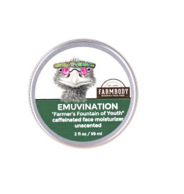 Emuvination