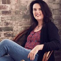 Cindy Allyn, Farmbody Skincare
