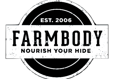 Farmbody Skin Care