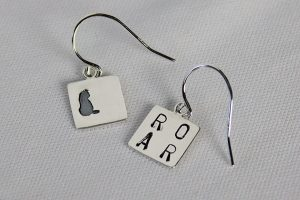 Indigo Lane Jewelry - Animal Earrings