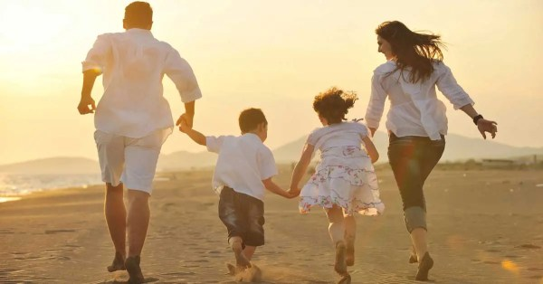 5 Habits of a Successful Household | I Heart Intelligence