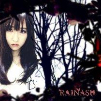 rainash