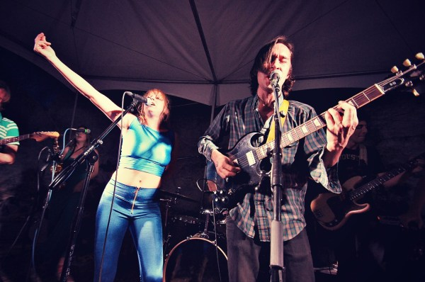 Bands we adored at SXSW that are coming here | I Heart ...