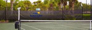 bonita bay tennis