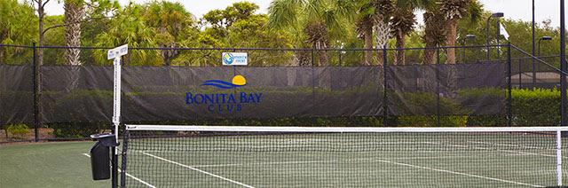 bonita bay tennis club