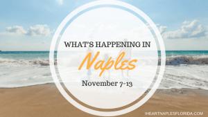 naples-events-november-7-13
