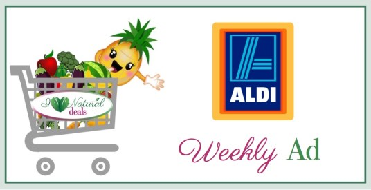 Adli Weekly Ad