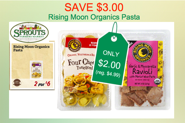 Whole Food Market Coupon Policy