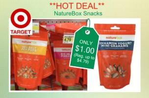 Ian S Natural Foods Coupon