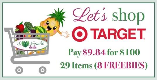 lets shop target 090916