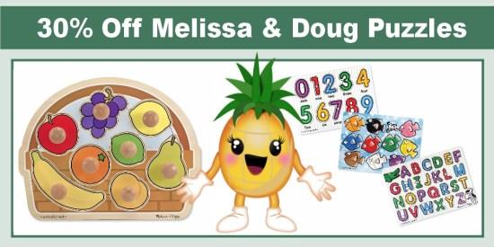 30-off-melissa-doug-puzzles