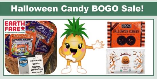 halloween candy bogo sale