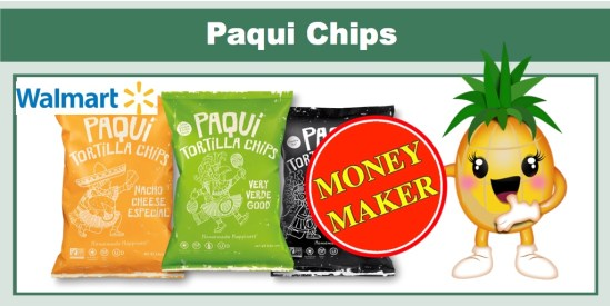 paqui chips coupon deal