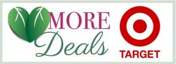 more target deals logo