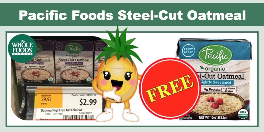 Natural Fresh Grocer Membership