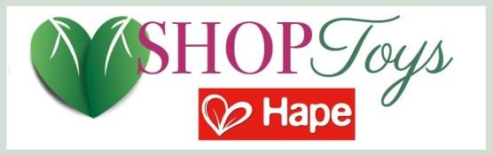 shop hape toys
