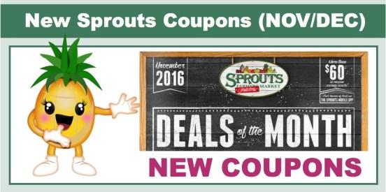 sprouts coupons nov dec