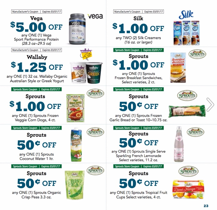 sprouts coupons 4