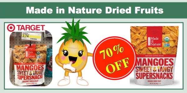 Made in Nature Dried Fruits_2_74