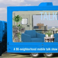 A New PGH Talk Show, TalkPGH, is Looking to Talk to You About Your Neighborhood