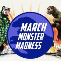 March Monster Madness: Will Godzilla be the beast that beats them all?