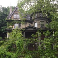 National Negro Opera Company House: The Most Historic House in Pittsburgh You Probably Have Never Heard Of