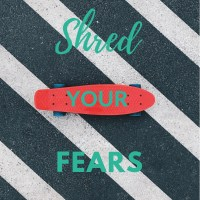 Shred Your Fears: Skateboarding Retreat for Women
