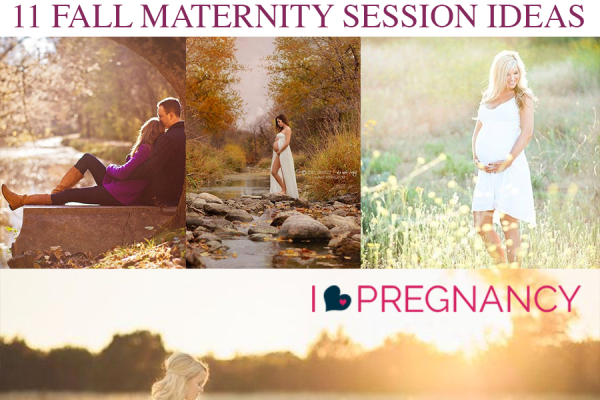 11-FALL-MATERNITY-PHOTOS