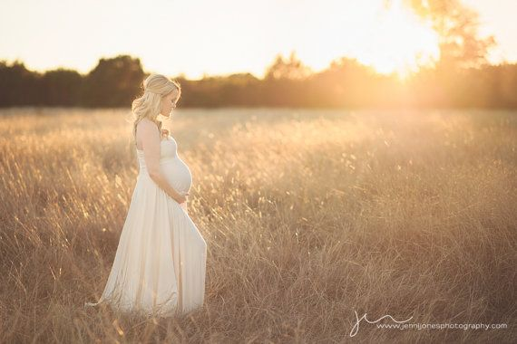 fall-maternity-photography
