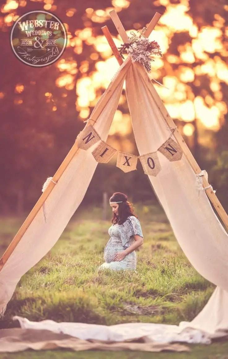 bohemian-pregnancy-photography-15