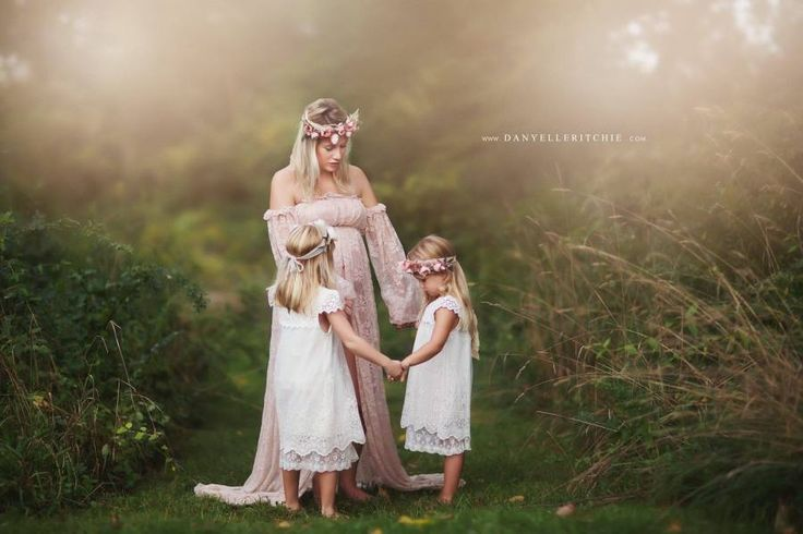 bohemian-pregnancy-photography-3