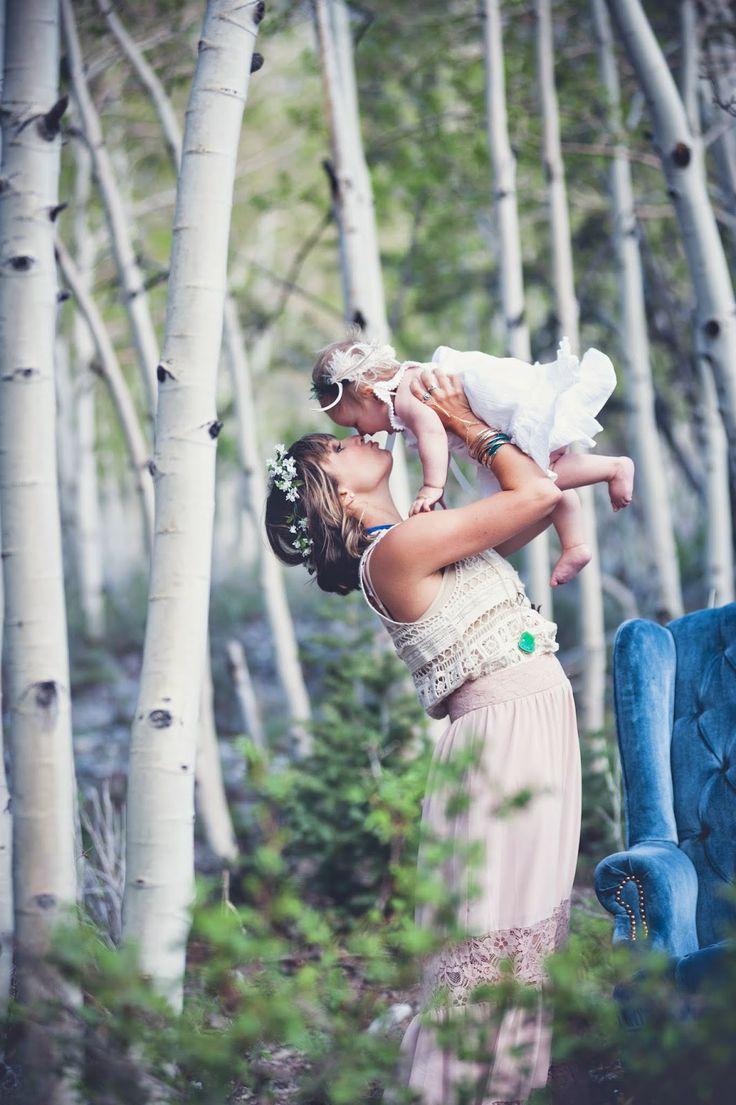 bohemian-pregnancy-photography-6