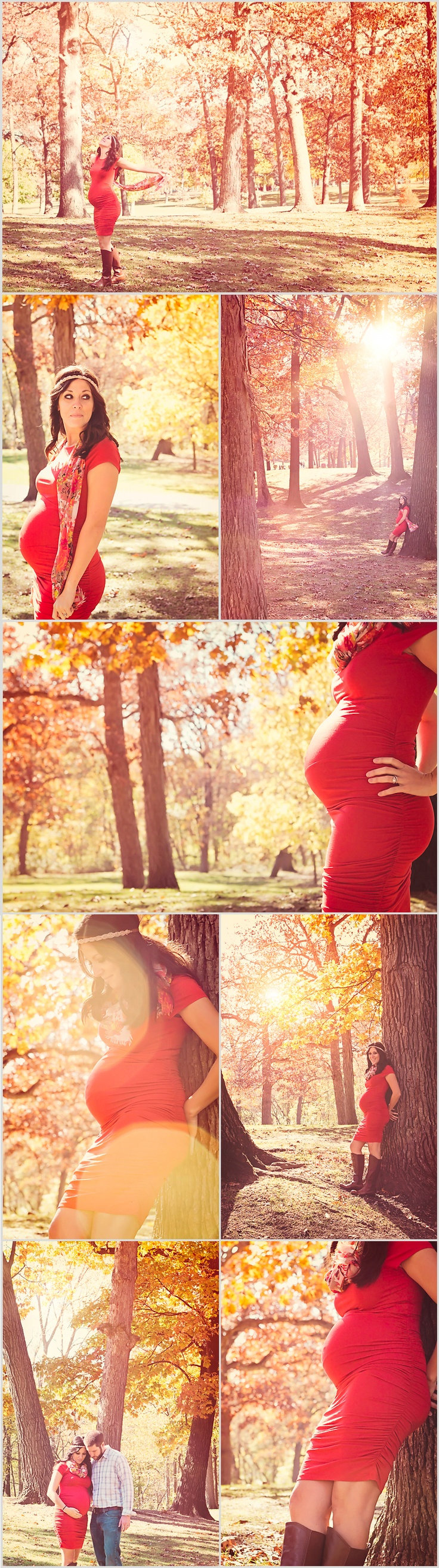 fall.maternity.ideas