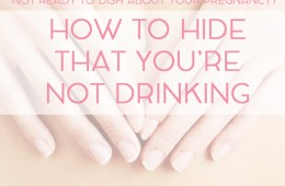 HOW-TO-HIDE-THAT-YOURE-NOT-DRINKING