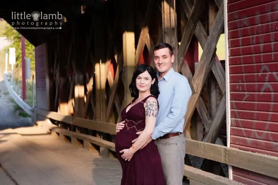 little-lamb-photography-maternity-photos-10A