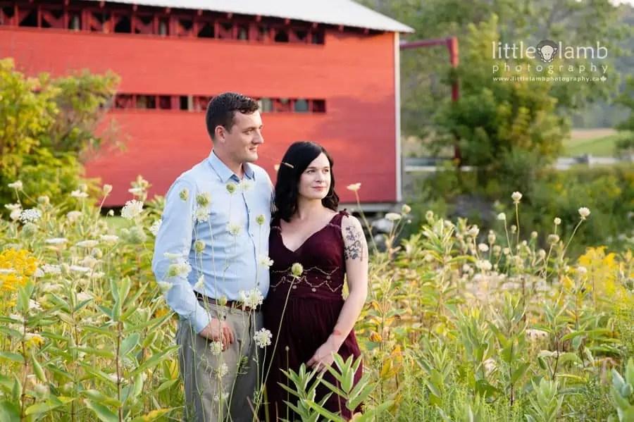 little-lamb-photography-maternity-photos-11A