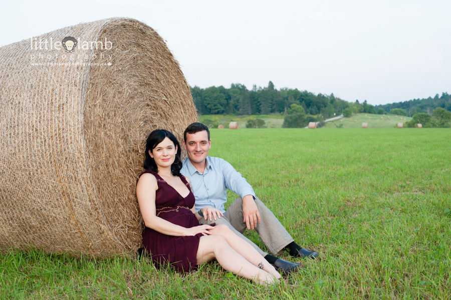 little-lamb-photography-maternity-photos-19A