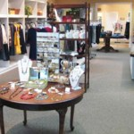 GiGi's Boutique moves North Raleigh location to Lafayette Village