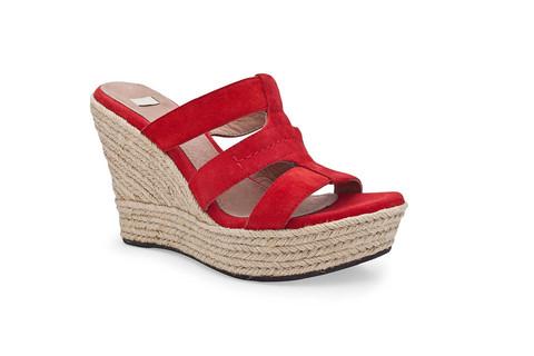 Ugg sandals on sale at Gypsy Jule