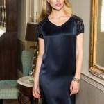 Past Perfect - Magaschoni Dress