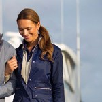 Peter Millar Abby Jacket for women