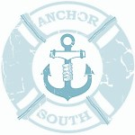 "A closer look at Anchor South's fourth design, ""The Lifesaver"""