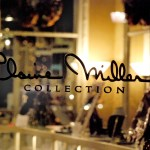 Elaine Miller Collection closes at North Hills