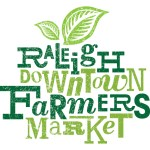 Raleigh Downtown Farmers Market Returns on Wednesday with Pig Pickin' Kickoff