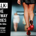 {Fashion Show} WALK: The Runway Series at North Hills