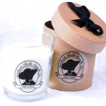 Southern Belle Candles - High Cotton