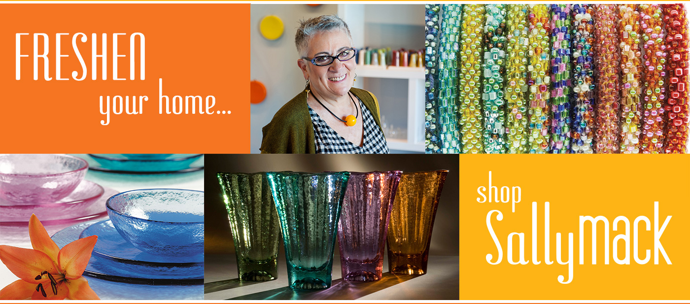 Charmant SallyMack Life Furnishings Now Open In Chapel Hill
