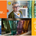 {New Boutique on the Block} SallyMack Life Furnishings in Chapel Hill