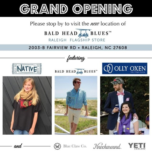 bald-head-blues-raleigh-grand-opening
